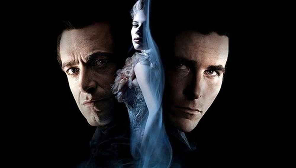 George Clooney, Calico Joe'yu sinemaya uyarlıyor - 2