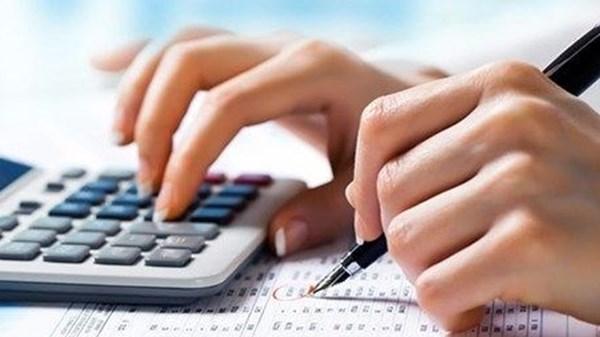 BDDK'dan yönetmelik değişikliği (Zorla kredi kartı verilemeyecek)