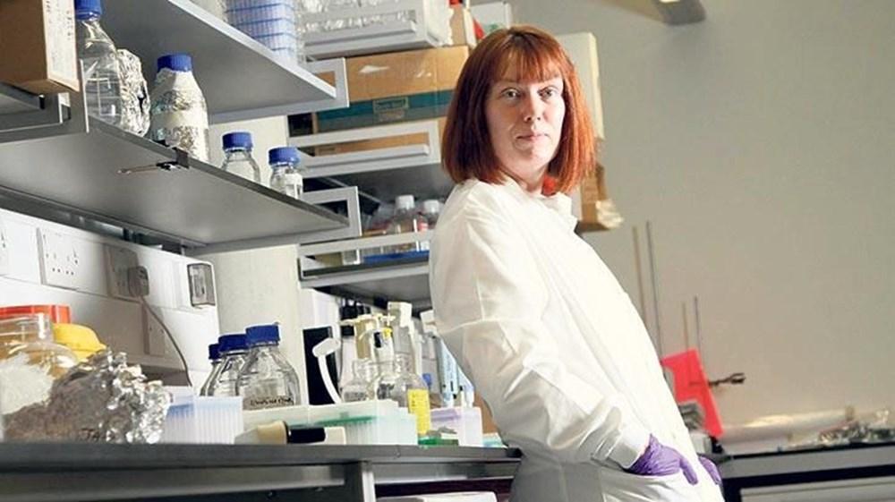 Oxford Üniversitesi'nden aşı açıklaması: En kötüsüne hazırlanın - 2