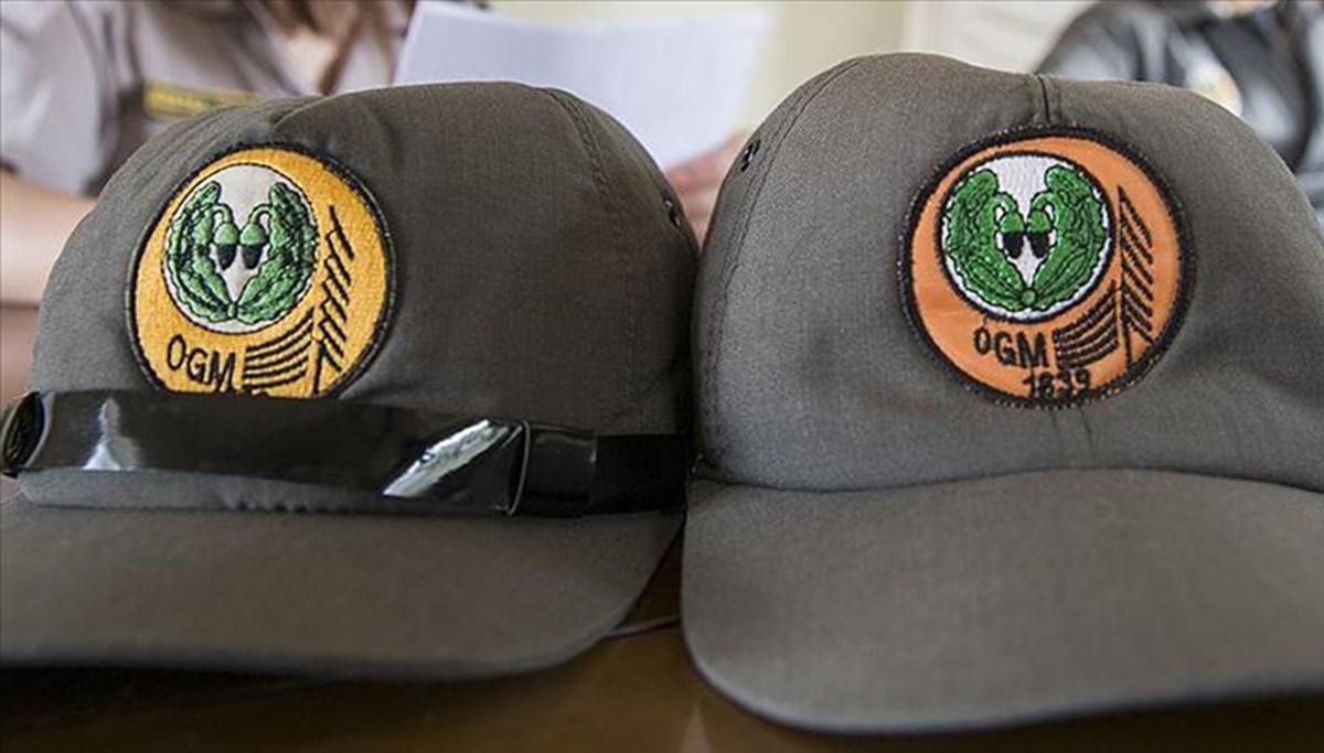 OGM 47 sözleşmeli personel alımı yapacak