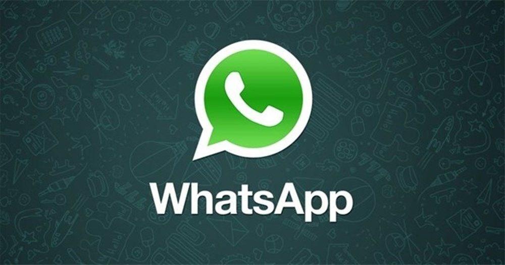 WhatsApp'ta yeni dönem (Ekran görüntüleri sızdı) - 5