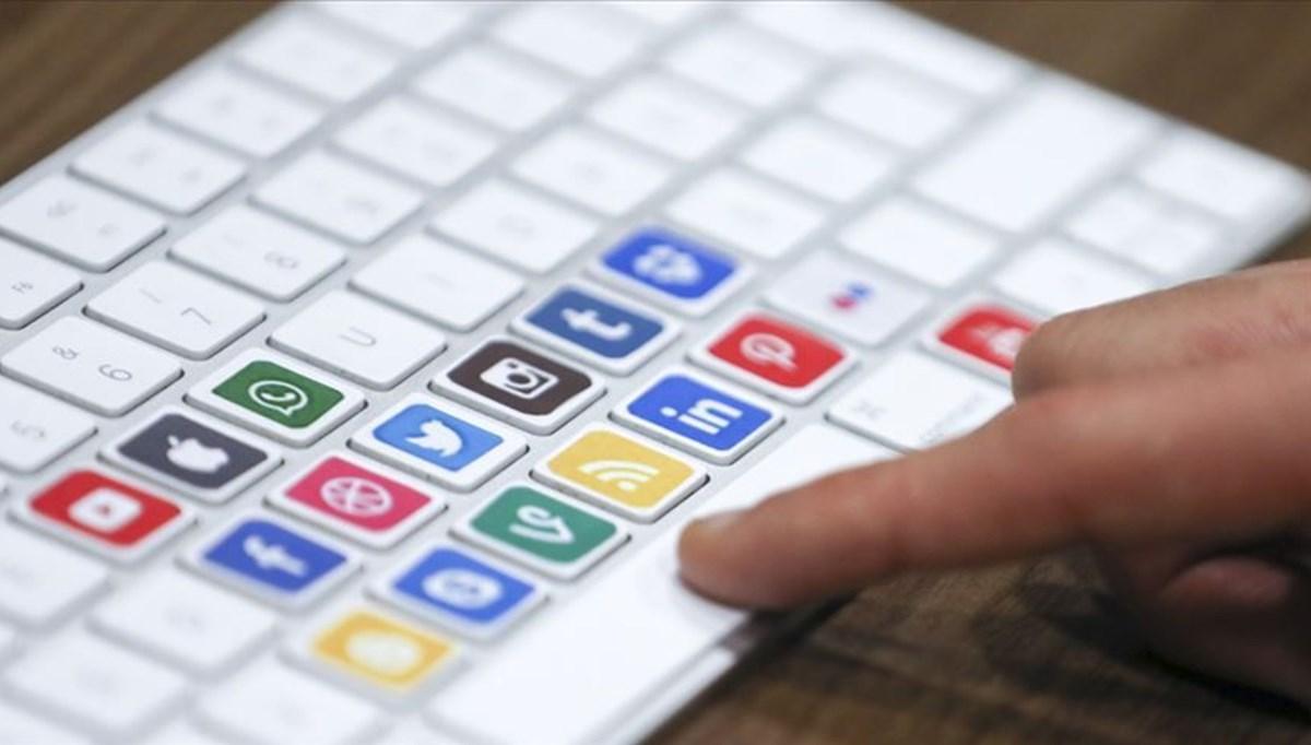 Sosyal medya düzenlemesinin ayrıntıları