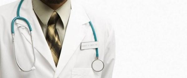 Bitlis'te doktora darp iddiası