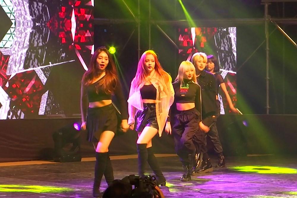Güney Kore'de Spotify- Kakao M anlaşmazlığı: Yüzlerce K-Pop şarkısı kaldırıldı - 2