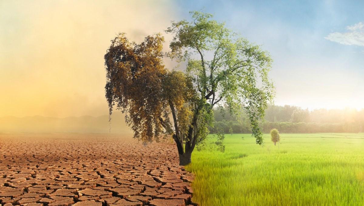 Çevre ve Şehircilik Bakanı Kurum: Su savaşları çıkacak