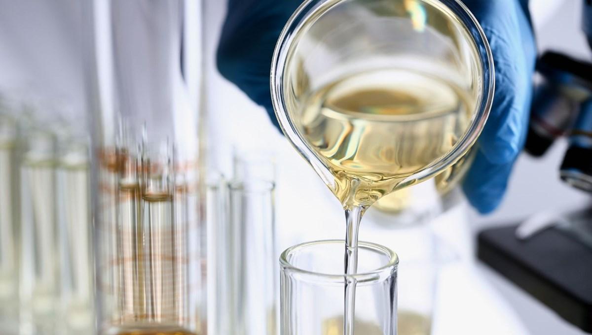 Bakanlık bazı aroma verici maddelerin piyasaya arzını yasakladı
