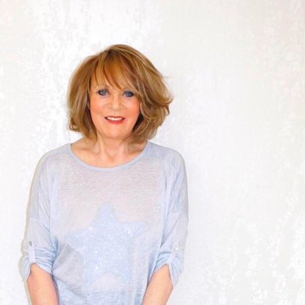 Sherrie Hewson: Yönetmen limonatayla kandırıp saldırdı - 5