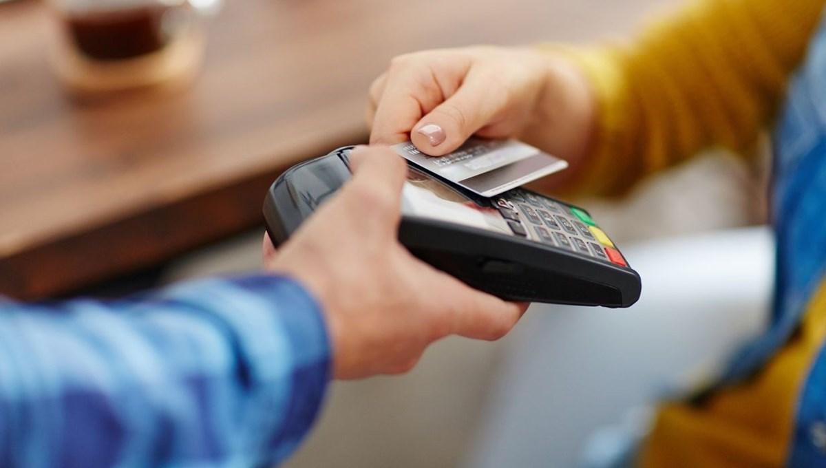 SON DAKİKA HABERİ: Kredi kartı taksit sayısına düzenleme (Taşıt kredilerinde değişiklik)