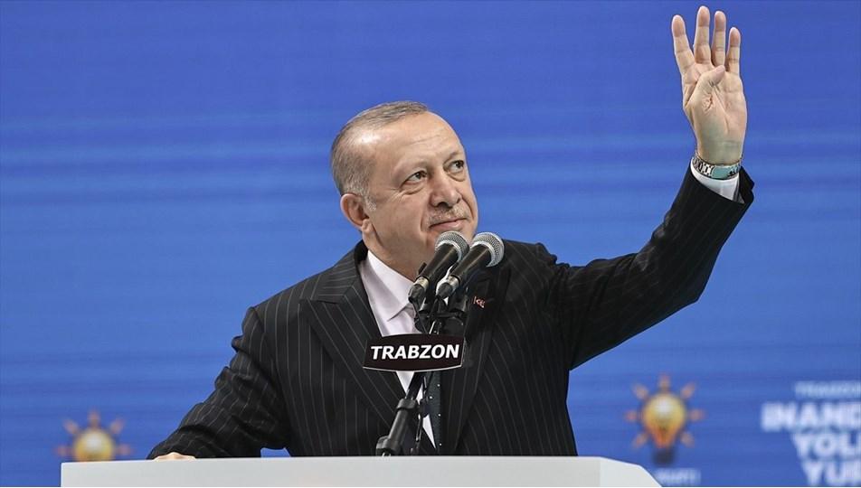 erdoğan gara ile ilgili görsel sonucu