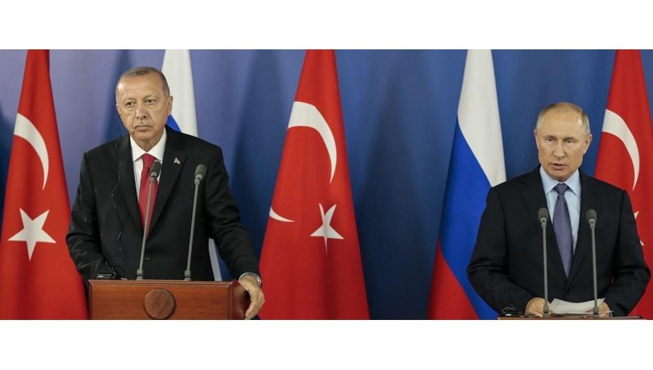 putin erdoğan son4.jpg