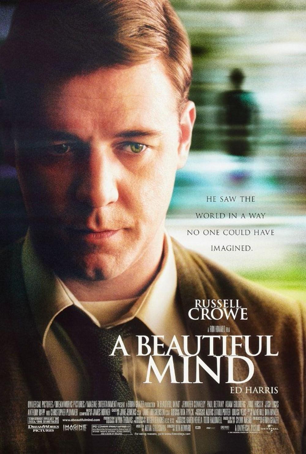 93. Oscar Ödülleri sonrası bugüne kadar ödül alan en iyi filmler - 75