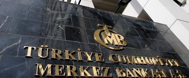 Son Dakika Merkez Bankasından Döviz Kararları Ntv