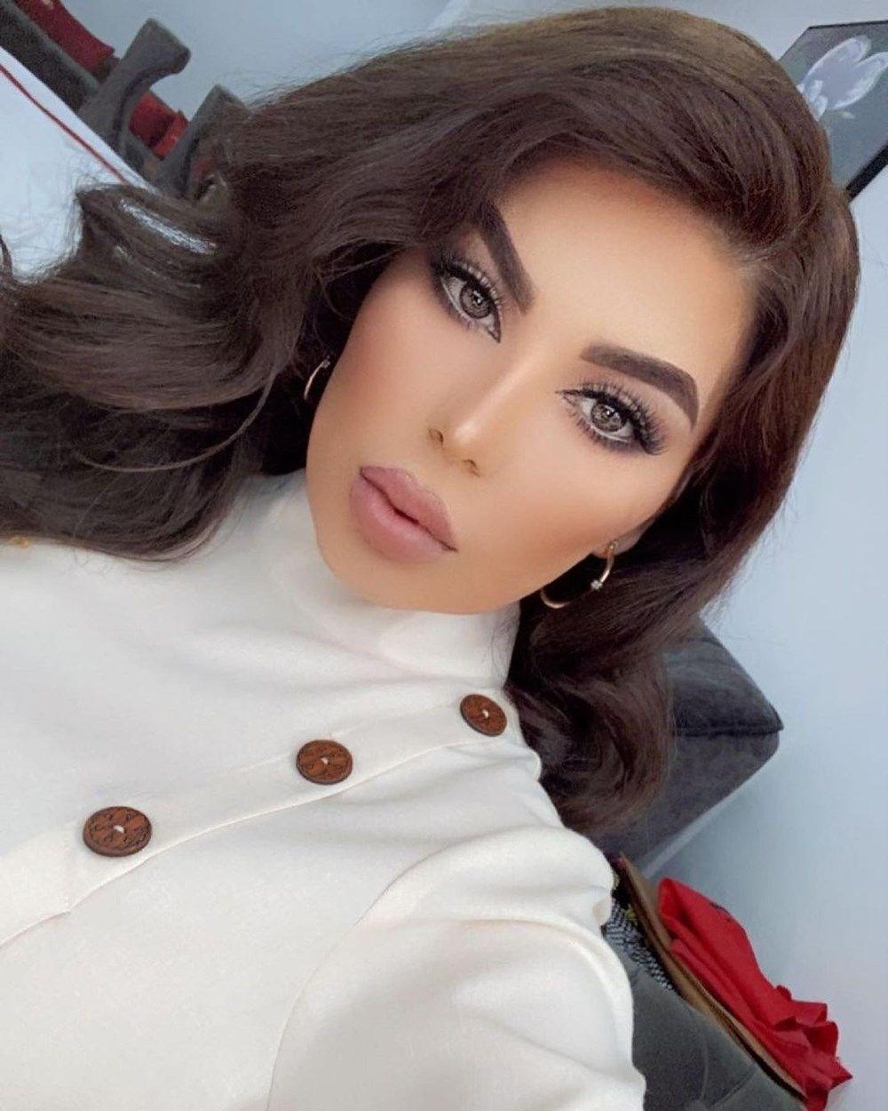 Afgan popstar Aryana Sayeed İstanbul'a kaçışını anlattı: Beni kafamdan vur, Taliban'a verme! - 5