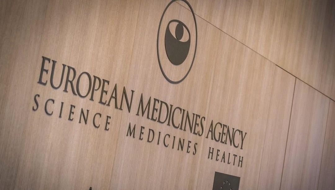 Avrupa ilaç kurumu açıkladı: Aşı onayı yıl sonu verilebilir