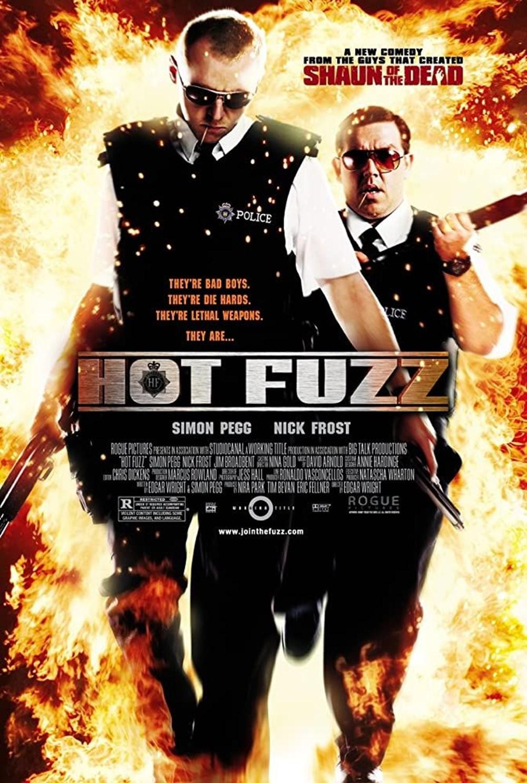 IMDb A'dan Z'ye sıraladı: Alfabetik olarak en popüler filmler - 19