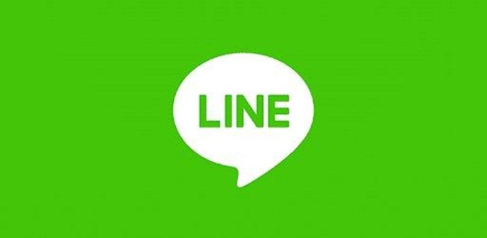 WhatsApp etkisi: Telegram kullanıcı sayısında rekor kırdı - 9