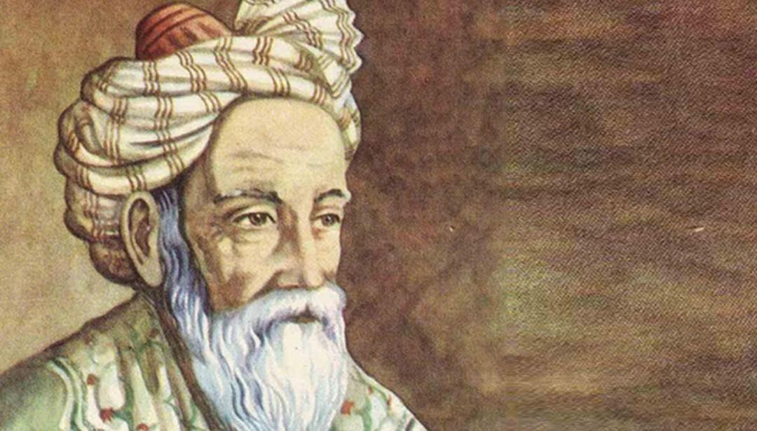 889 yılda şiirleri unutulmayan Ömer Hayyam anılıyor