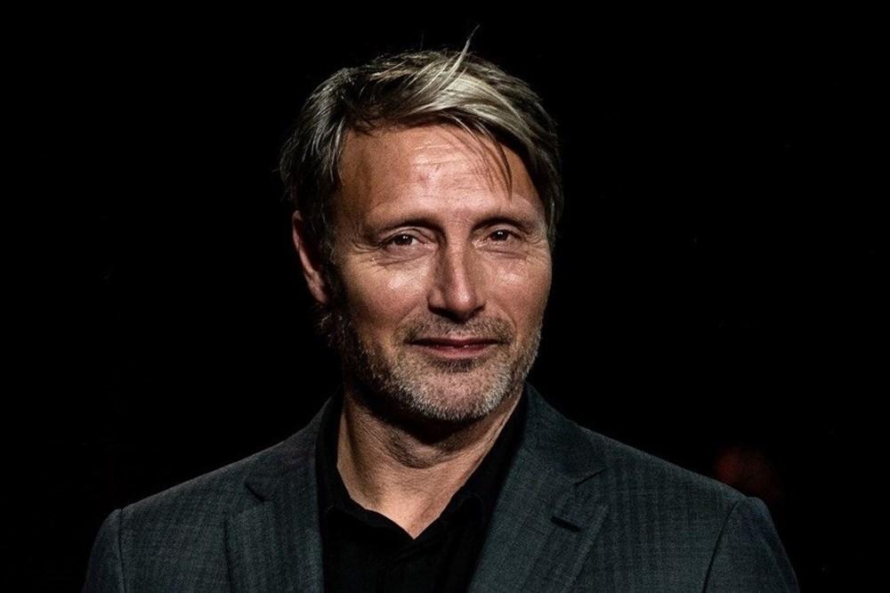 Fantastik Canavarlar 3'te Johnny Depp'in yerine geçen Mads Mikkelsen: Hem güzel hem üzücü - 6