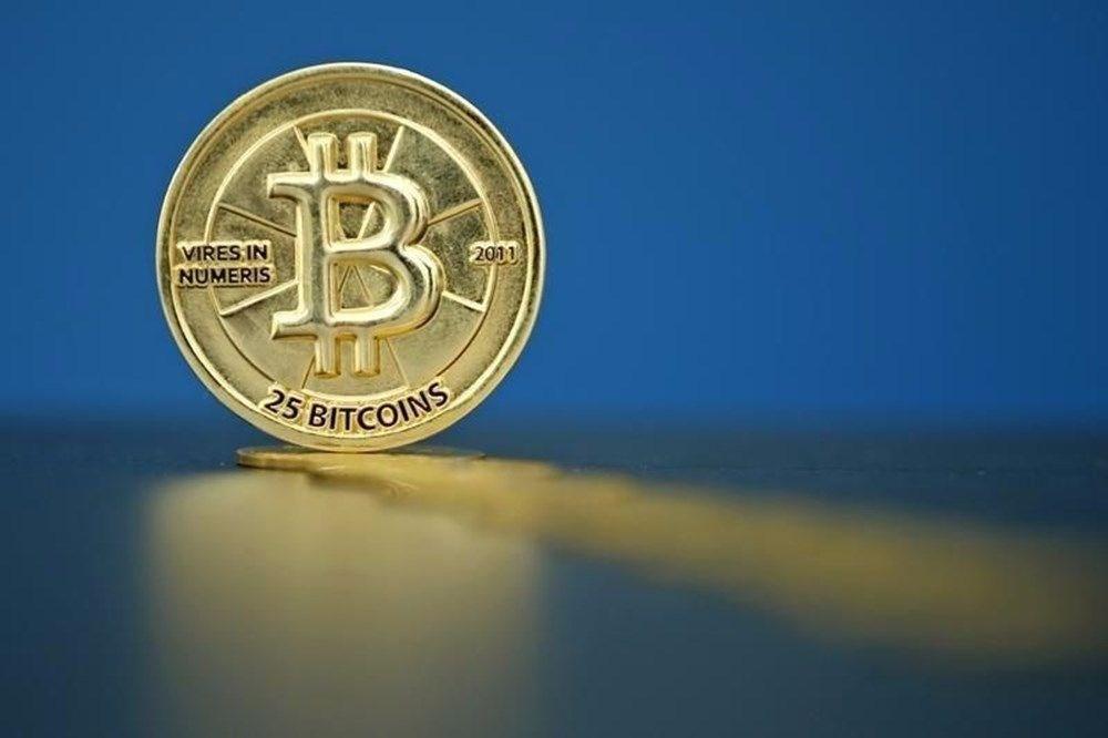 Bitcoin için iddialı tahmin: 1 trilyon dolar olur mu? - 5