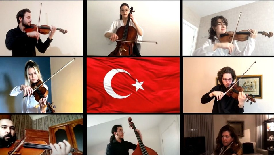 1587629125_Limak_Filarmoni_Orkestras___23_Nisan.jpeg