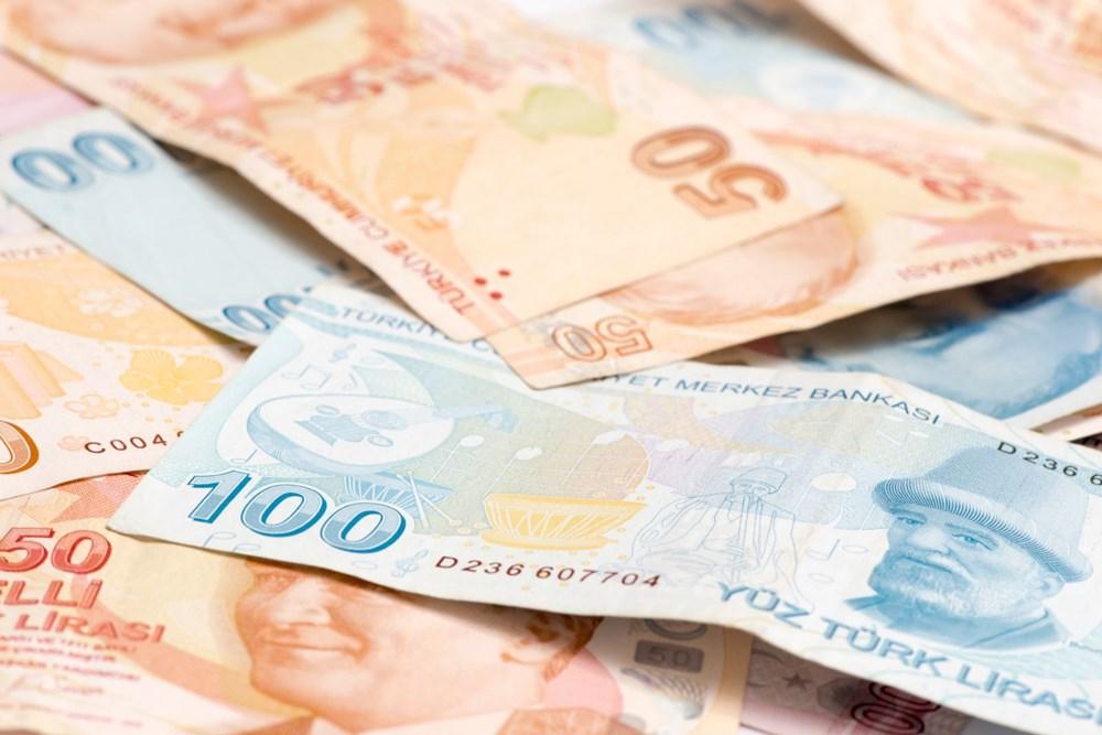 Prim borcu yapılandırılması için son hafta (SGK'dan 13 soruya cevap) - 8