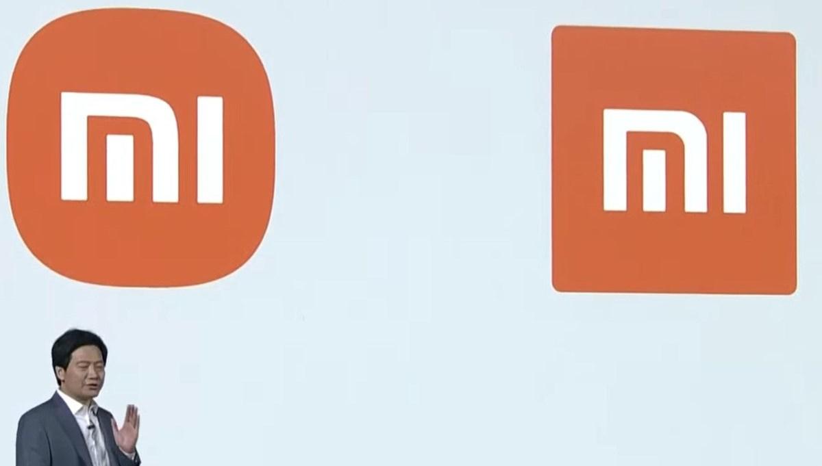 Xiaomi logosunda değişiklik yaptı (İşte logosunu değiştiren şirketler)