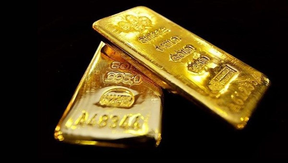 Altın fiyatları bugün ne kadar oldu? 3 Haziran 2021 güncel altın fiyatlar