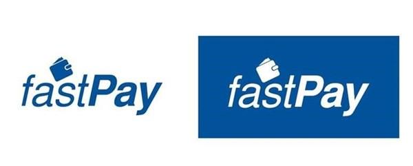 fastPay yeni tasarımı ile vitrinde