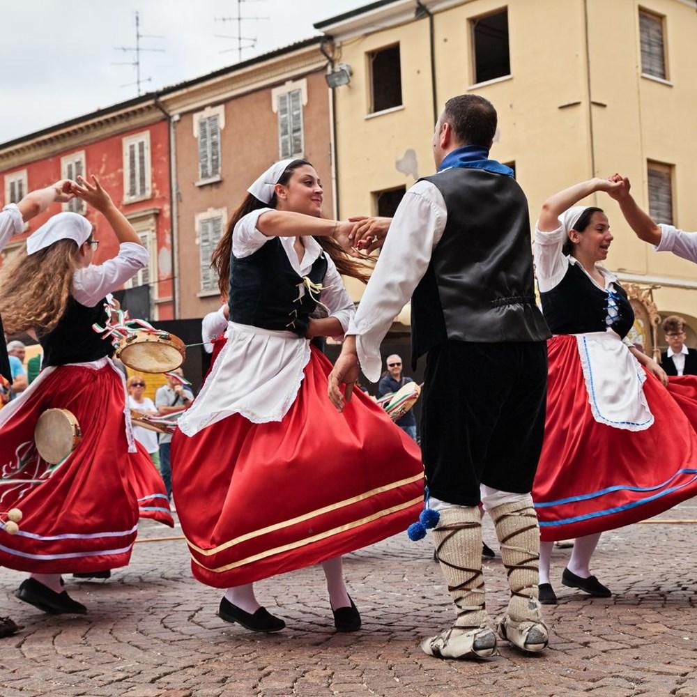 İtalya'dan hayallerinizi gerçekleştirebilecek teklif: Bu güzel köyler taşınmanız için size 285 bin lira sunuyor - 11