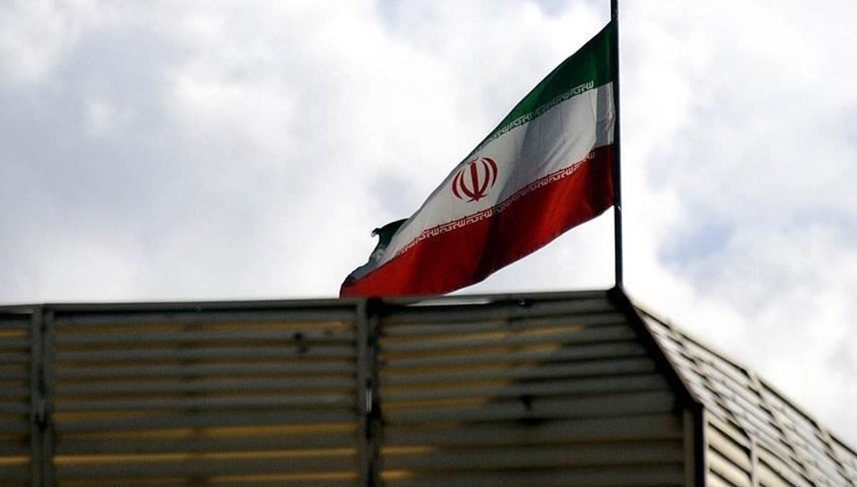 İran'dan nükleer görüşme yanıtı