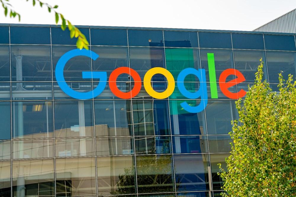 'Google sürekli olarak duruyor': İşte nedeni ve çözümü (Android uygulamalar çöküyor) - 4