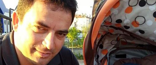 Atletizm Milli takım antrenörü İbrahim Tunç kalbine yenildi