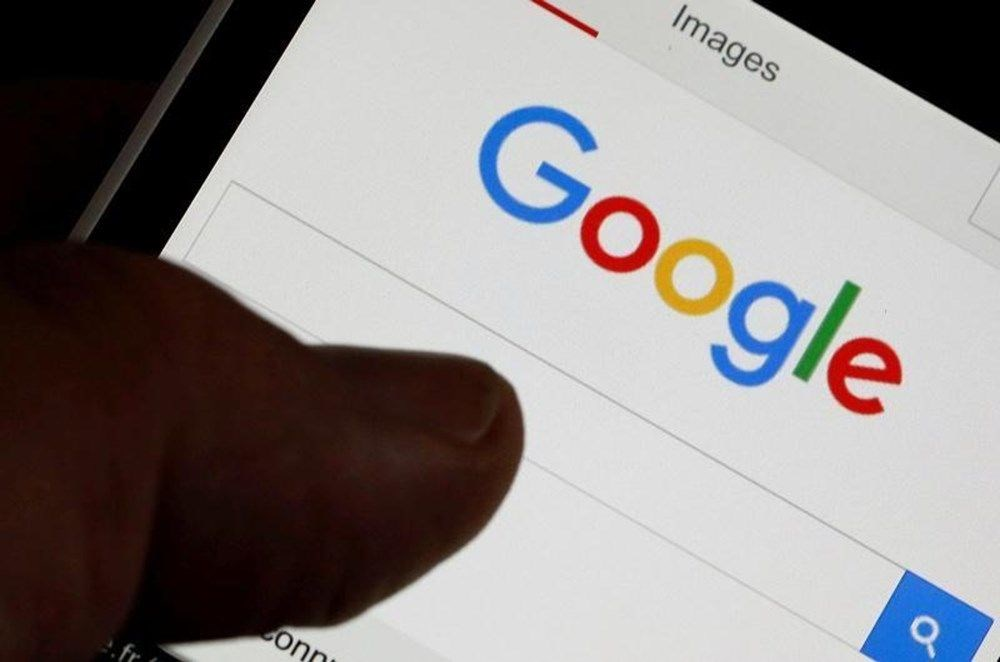 Android kullanıcılarına uyarı: Bu oyunları telefonunuzdan silin - 6