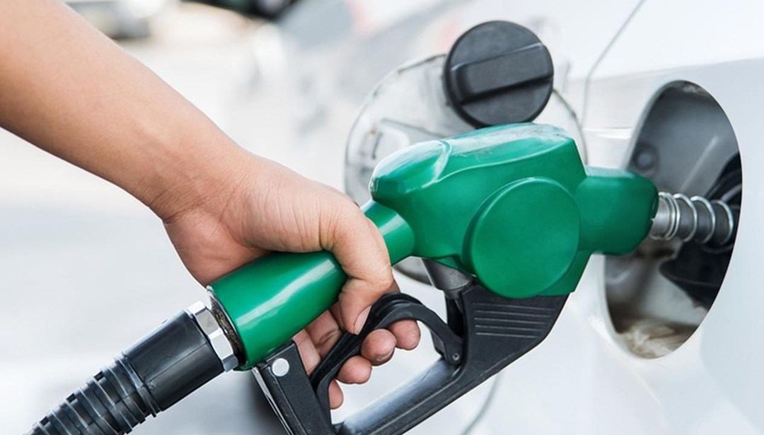 Petrol piyasası yönetmeliğinde değişiklik thumbnail