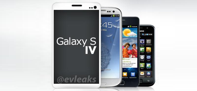 Samsung'dan gözle kontrol edilebilen fare