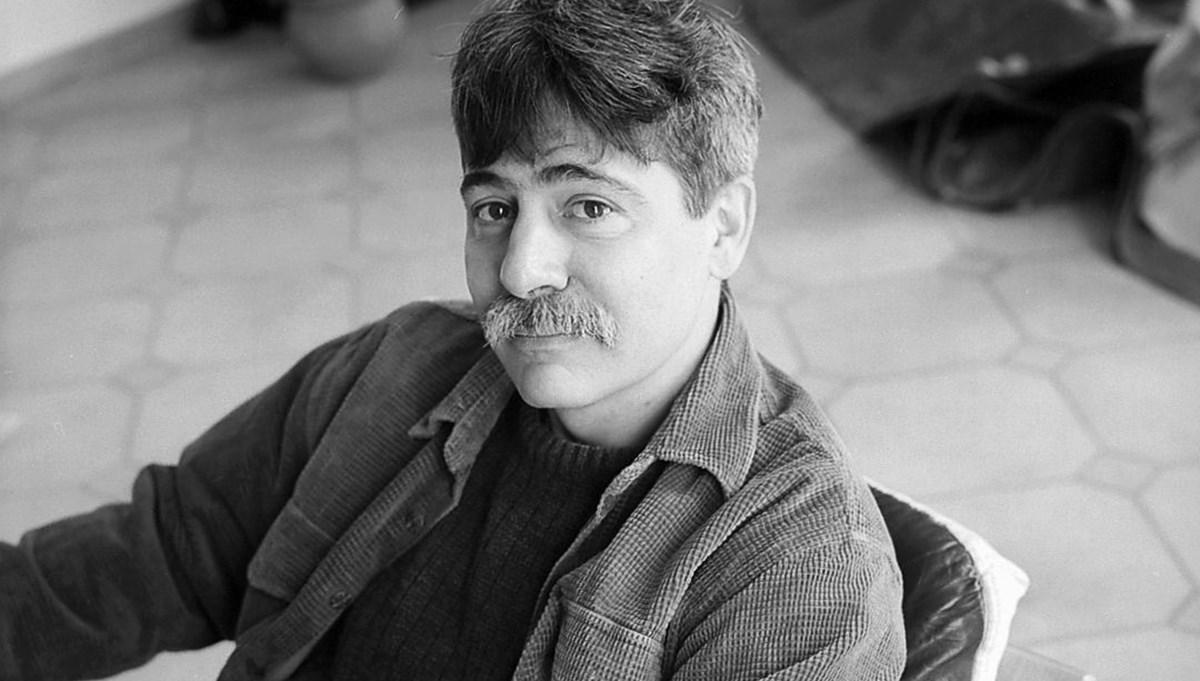 István Orosz'un Paradoxonometry sergisi İstanbul'da