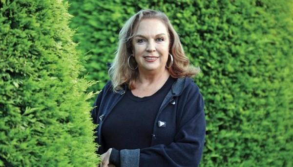 Selda Alkor: Türk sinemasında Yeşilçam'ın rolü büyük