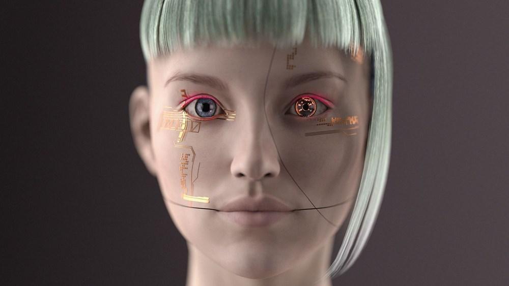 İnsanlar ölümsüz olabilir mi? Araştırmacılara göre insanlık evrenin sonundan bile kurtulabilir - 17
