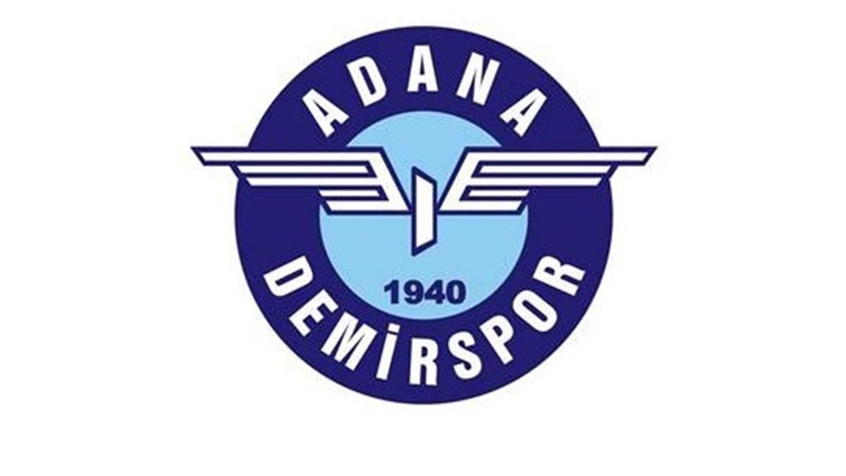 Adana Demirspor'da 24'ü futbolcu 29 kişide corona virüs vakası (İstanbulspor - Adana Demirspor maçı ertelendi )