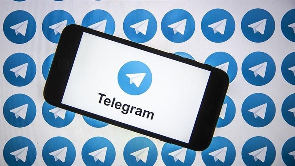 WhatsApp etkisi: Telegram kullanıcı sayısında rekor kırdı - 4