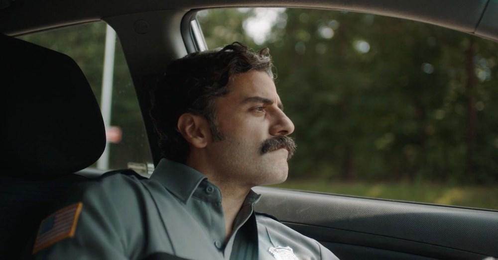 Türk filmi Görülmüştür ekibinden Oscar adayı Letter Room'a intihal suçlaması - 10