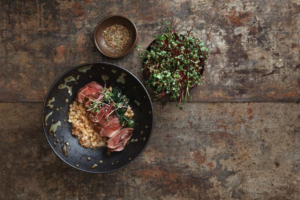Restoran terbaik dunia pada tahun 2021 telah terungkap: Memenangkan 5 dari 10 penghargaan terakhir - 45