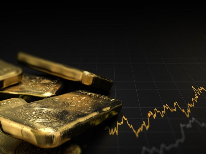 Çeyrek altın ne kadar?(21 Mayıs 2020 altın fiyatları)