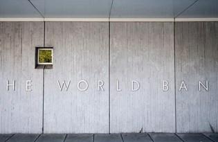 Dünya Bankası, Türkiye'ye yönelik 2021 yılı büyüme tahminini yükseltti