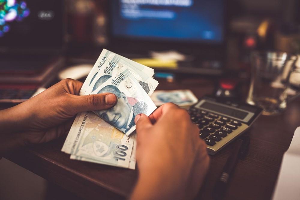 10 soruda borç yapılandırma - 5