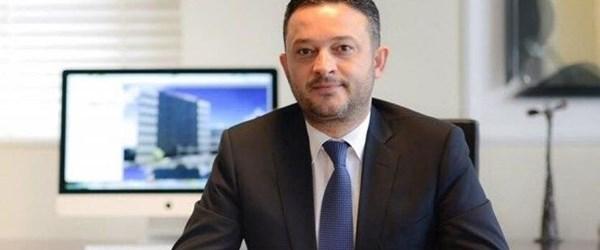 Makedonya'nın en zengin iş insanı tutuklandı
