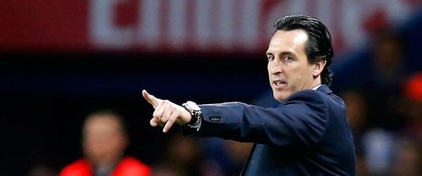 Arsenal'ın yeni teknik direktörü belli oluyor