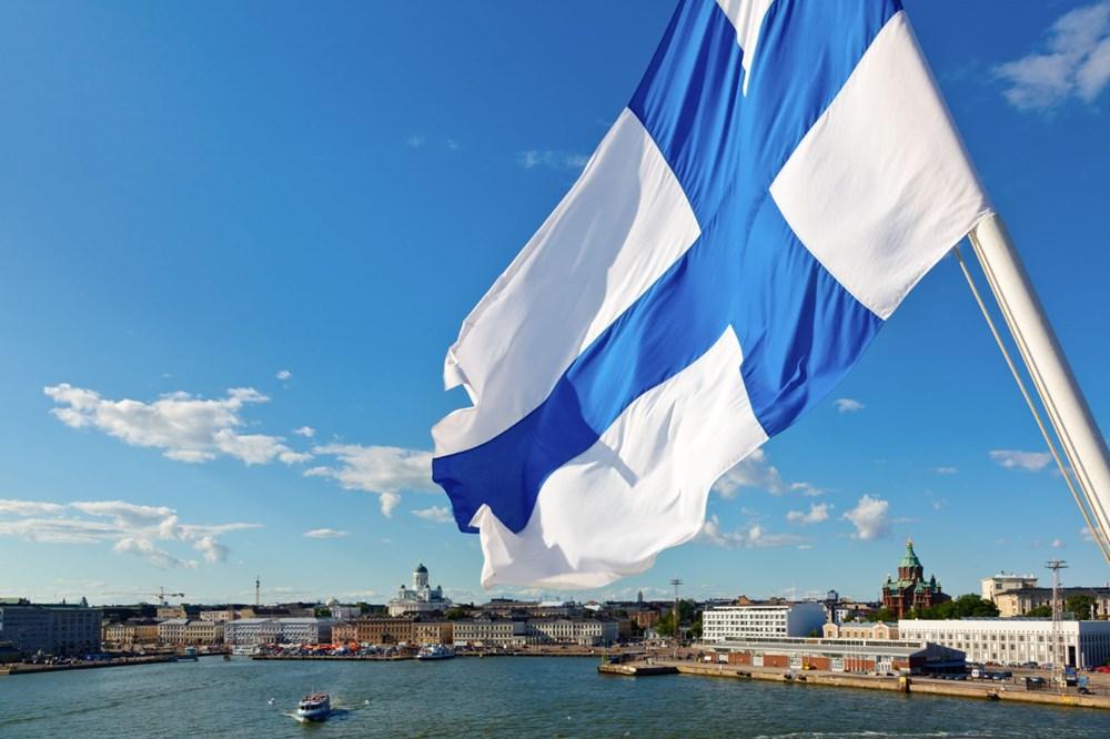 Dünyanın en mutlu ülkesi Finlandiya: Olağanüstü sayıda yabancı işçiye ihtiyacımız var - 4