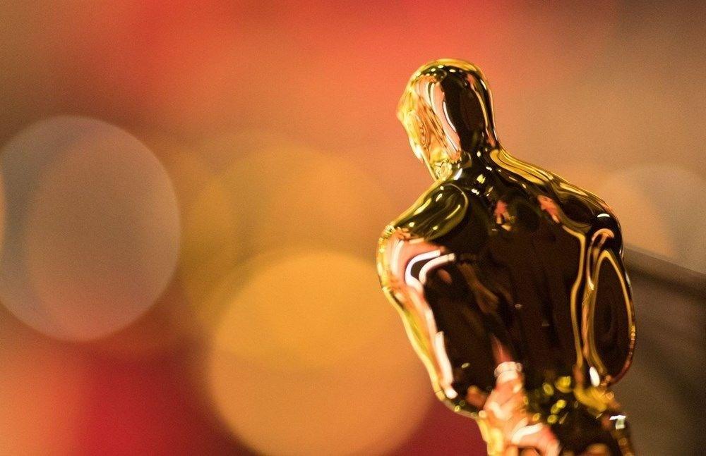 93. Oscar ödül töreni için yeni formüller - 6