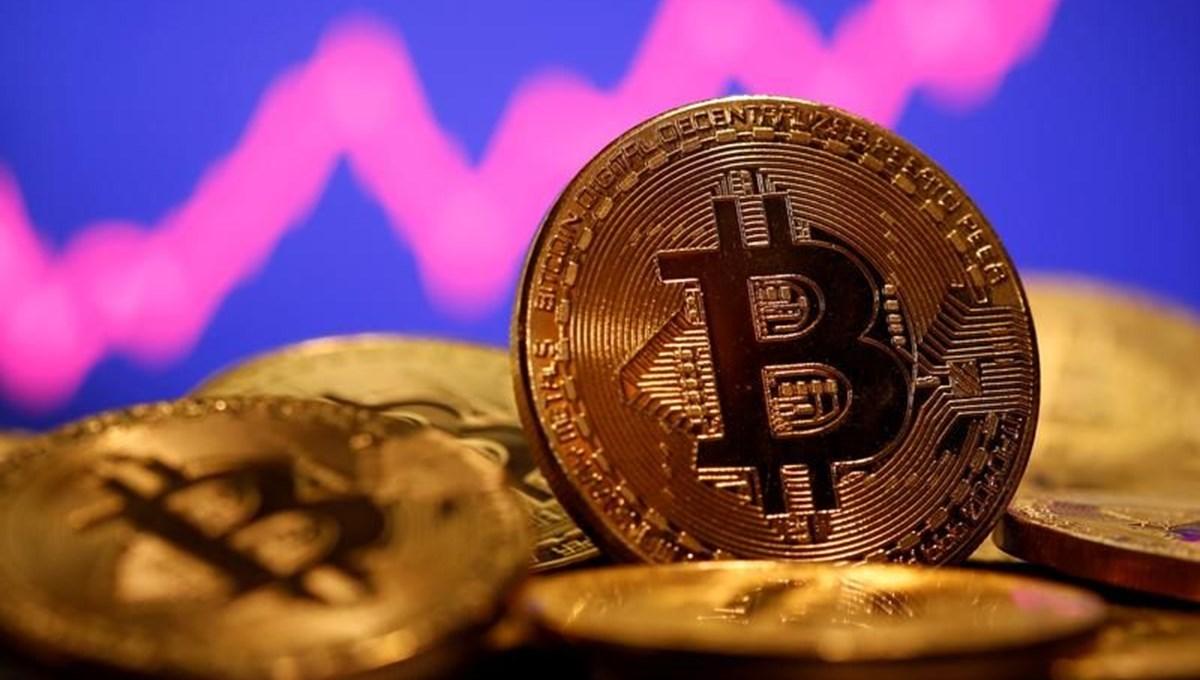 Bitcoin yatırımcılarına Elon Musk hesabıyla dolandırıcılık oyunu